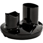 Редуктор для основной чаши 1500ml блендера Braun MQ70BK 7322111274