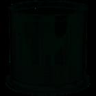 Чаша измельчителя 750ml для блендера Bosch 647801