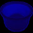 Чаша миксера Zelmer 281.1010 798194