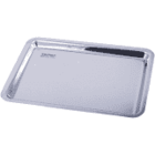 Металлический поддон для ломтерезки Zelmer 794089 (493.0003)