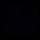 Стационарная крышка для блендера Zelmer 480.0407 798447