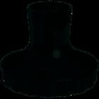 Редуктор для чаши 1000ml CP9739/01 блендера Philips 420303608211