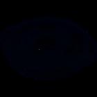 Крышка для блендерной чаши Philips 420303555