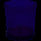 Чаша измельчителя 800ml для блендера Zelmer 480.0201 798201 (Под заказ).Срок поставки до 60 дней