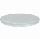Крышка мерного стакана 600ml для блендера Braun 67050133 (Под заказ)Срок поставк до 60 дней