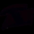 Толкатель для очистки сетки для блендера Philips HR1659/90 420303597121