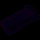 Толкатель для редуктора чаши Zelmer 480.0408 12001761