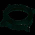 Накатная гайка для мясорубки Braun 67000903 (аналог)
