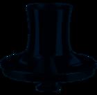 Редуктор для чаши измельчителя 800ml блендера Zelmer 480.0210 793128 (Под заказ)Срок поставк до 60 дней
