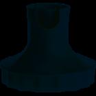 Редуктор для чаши измельчителя 1000ml CP9712/01 блендера Philips 420303607791