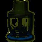 Измельчитель HC для блендера Braun 67050426