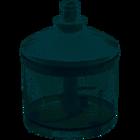 Измельчитель для блендера Bosch 651139 (Под заказ)Срок поставк до 60 дней