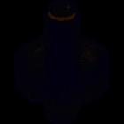 Шестерня в редуктор под венчики для миксера Gorenje 341729