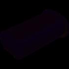 Толкатель для редуктора чаши 1250ml блендера Vitek VT-1478/VT-1622 mhn03691
