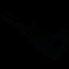Шток в чашу измельчителя для блендера Moulinex MS-0695598
