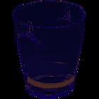Крышка кофемолки для блендера Moulinex MS-5927620 (Под заказ)Срок поставки до 60 дней