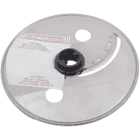 Диск для нарезки ломтиками для блендера Zelmer 480.0480 12000135