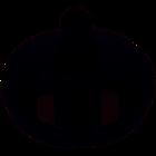 Редуктор для чаши измельчителя 750ml блендера Bosch 657246