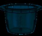 Чаша измельчителя для блендера Bosch 800мл 489399 (Под заказ).Срок поставки до 60 дней