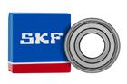 Универсальный подшипник 6202-2Z SKF для стиральных машин