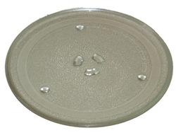 Тарелка СВЧ Samsung D=288mm широкий куплер