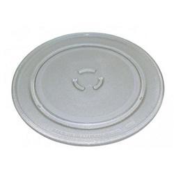 Тарелка СВЧ печей Whirpool D=280mm