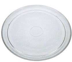 Тарелка СВЧ печей Whirpool D=270mm
