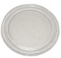 Тарелка СВЧ LG без куплера D=260mm