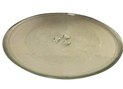 Тарелка СВЧ печей LG, D=325mm