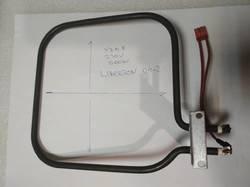 ТЭН хлебопечки Liberton LBM-04-2, 500w