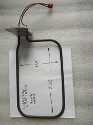 ТЭН хлебопечки Liberton LBM-05-2, 700w