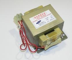 Трансформатор для микроволновой печи
