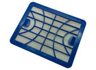 HEPA фильтр Zelmer 5000.0050 (ZVCA050H) Оригинал