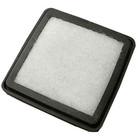 Фильтр для пылесоса Zelmer 719.0060
